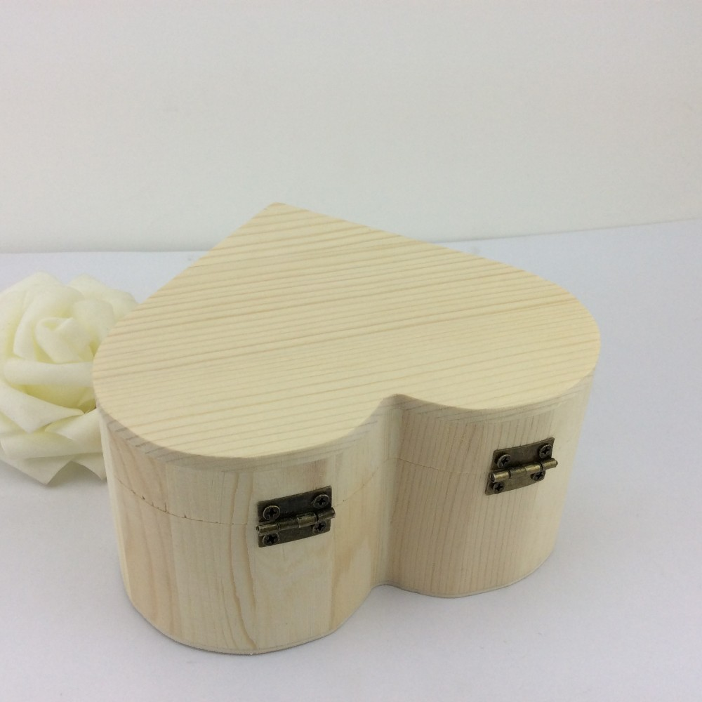 Unfinished wood craft boxes - Unfinished Wood Boxes Crafts Unfinished Wood Boxes Crafts Suppliers And Manufacturers At Alibaba Com