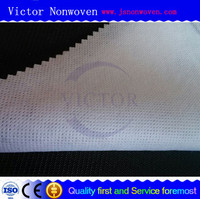 spunlace nonwoven fabric/wet wipes raw material