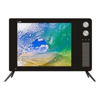 Kualitas Tinggi Mini Digital Tv Untuk Dapur Tft Lcd Harga Kecil