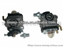 TMMP MZ09 carburetor oem quality