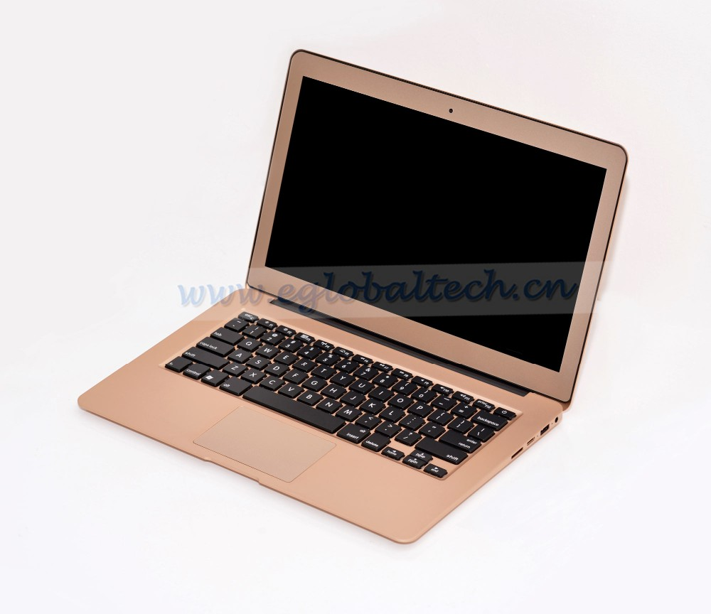 super <strong>laptop</strong> 4GB RAM & 128GB SSD Core i3 5005U 2.0GHz <strong>Laptop</strong> Computer Notebook 13.3 Inch Screen Wifi&BT Mini HD