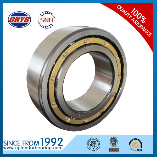 6022 Large diameter bearings high speed mechanical bearings types ball bearing