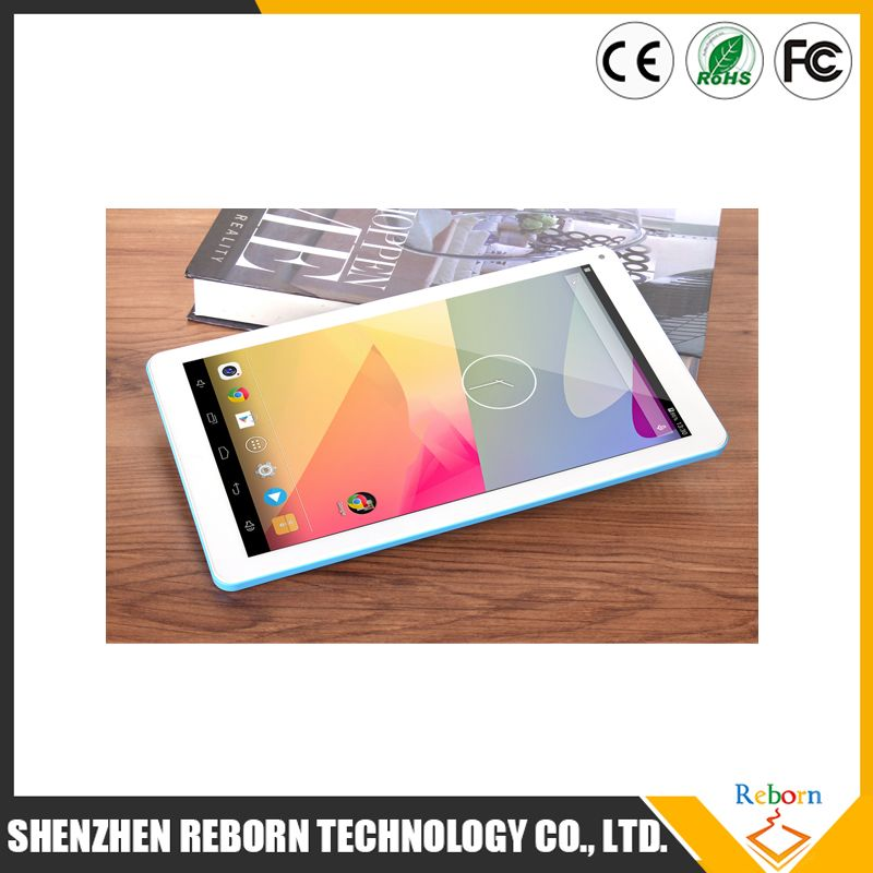 New 10 inch Tablet Octa Core 1280*800 / 10 inch tablet / tablet with 3G