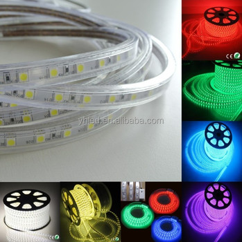 120v controller rgb rope light 220v outdoor led strip light plastic 120v controller rgb rope light 220v outdoor led strip light plastic channel 50mroll christmas mozeypictures Choice Image