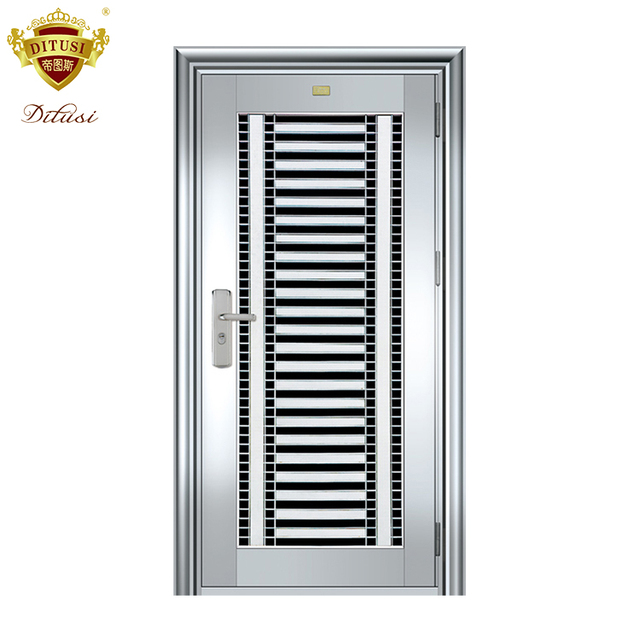 Stainless steel reinforced patio doors design JH361  sc 1 st  Alibaba & Buy Cheap China reinforced door steel Products Find China ...