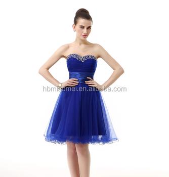 evening dresses online shopping