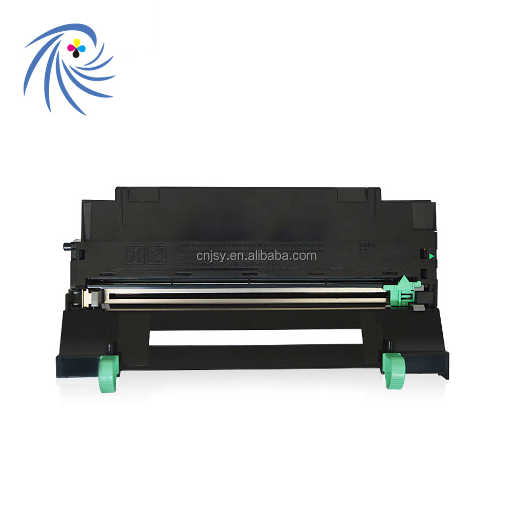 C13S051206 drum unit for epson m2000 M2000D 2000DT 2000DN 2000DTN compatible drum cartridge