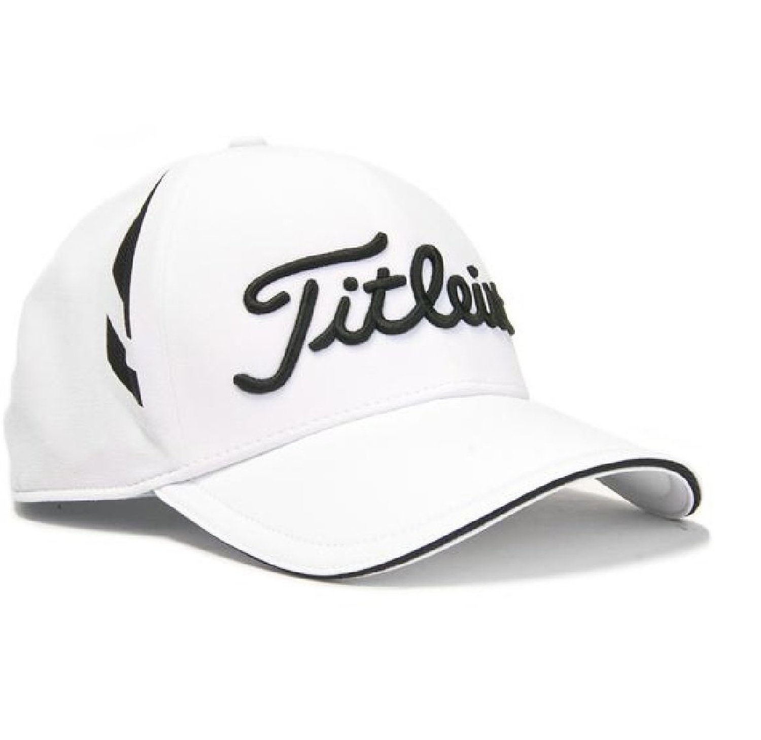 Get Quotations · Titleist Bonded Tech Performance Hat 2016 39f7d03ed03