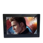 32 inch advertising display monitor outdoor lcd ads player