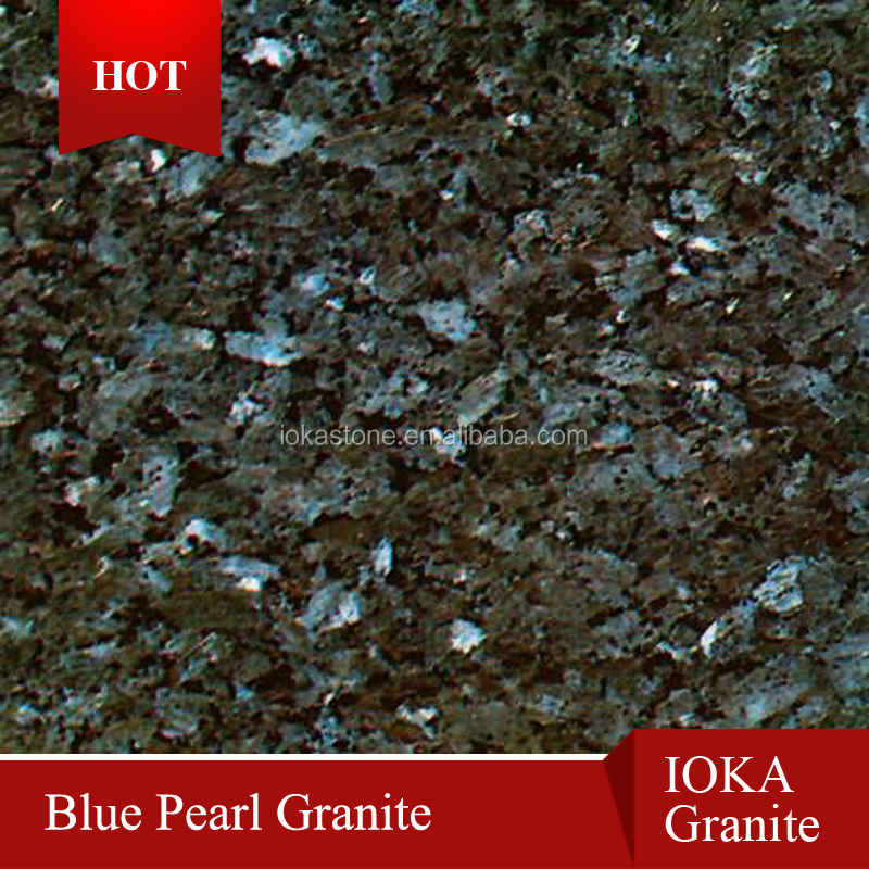 prix de granit labrador bleu perle granite id de produit 60211781457. Black Bedroom Furniture Sets. Home Design Ideas