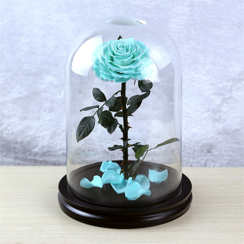 Long Stem Glass Flowers Long Stem Glass Flowers Suppliers And