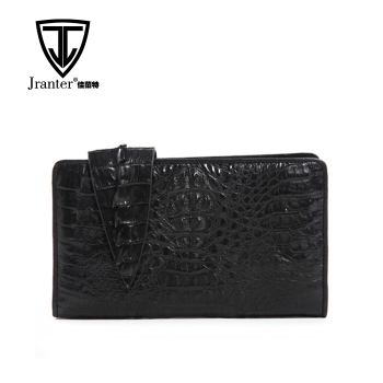 new genuine crocodile handbag genuine crocodile leather wallets women