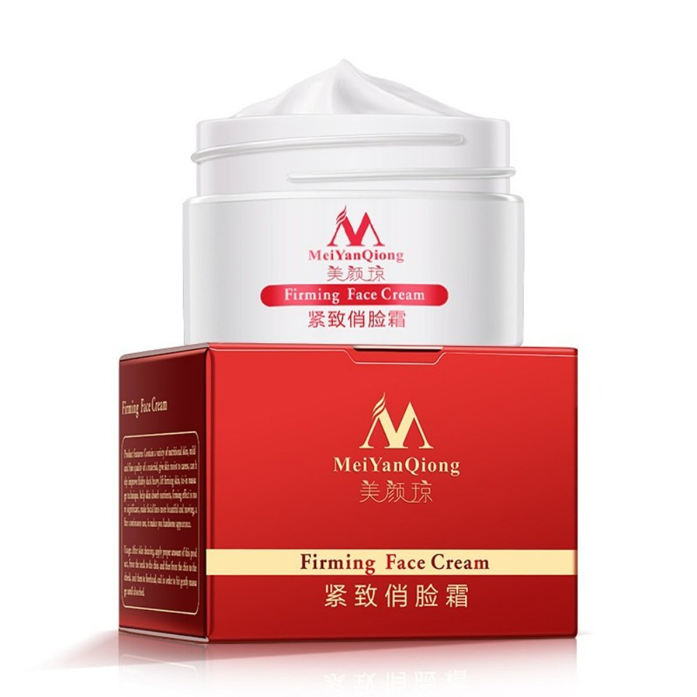 Cheap Clarins Shaping Facial Lift Find Total V Contouring Serum New Version 10ml Get Quotations Ochine Cream
