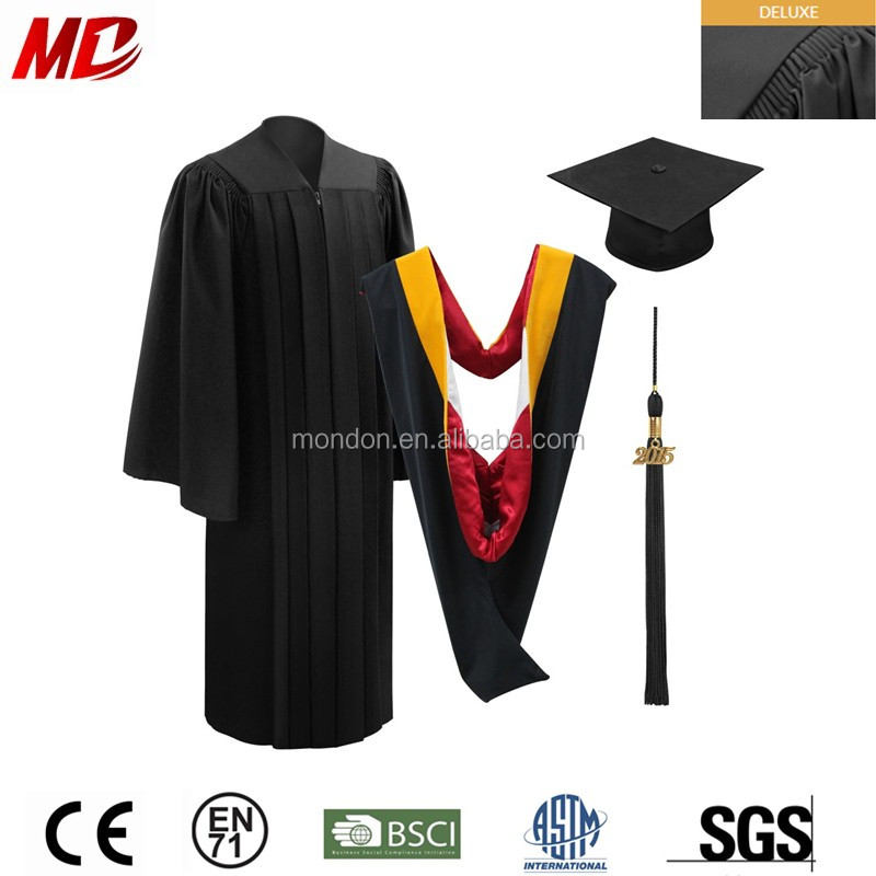 academic gowns and hoods academic gowns and hoods suppliers and