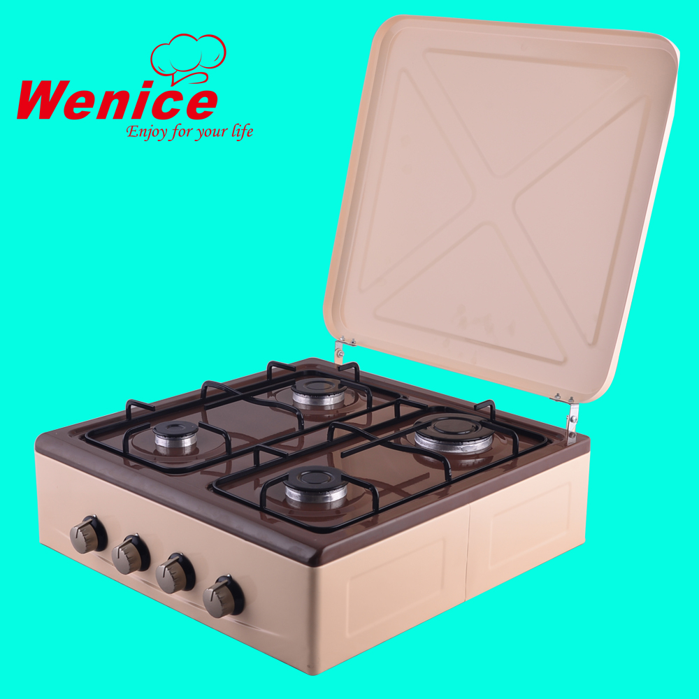 Gas Cooktop With Lid, Gas Cooktop With Lid Suppliers and ...