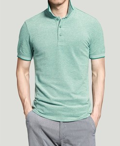 Different Models of classical mens custom polo t shirts with best quality and low price
