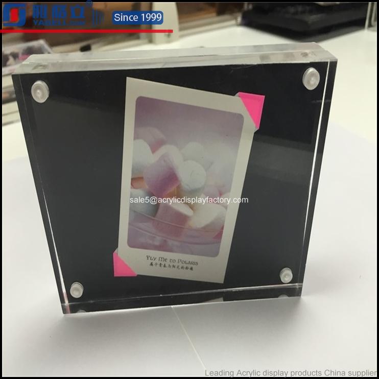 Catálogo de fabricantes de Marco De La Foto 9x7 de alta calidad y ...