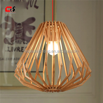 Murano modern timber pendant lamp diamond lamp shape wooden murano modern timber pendant lamp diamond lamp shape wooden pendant light mozeypictures Image collections
