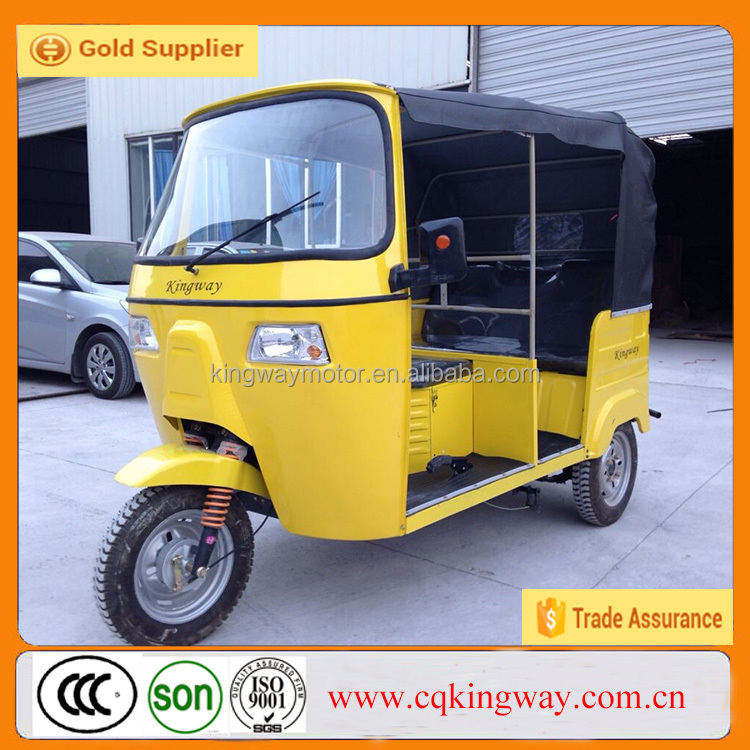 Bajaj Tricycle,150cc/200cc/250cc Taxi Motorcycle,Cng Bajaj Style Tricycle/  Auto Rickshaw Price In India - Buy Auto Rickshaw Price In Indian,Bajaj Moto