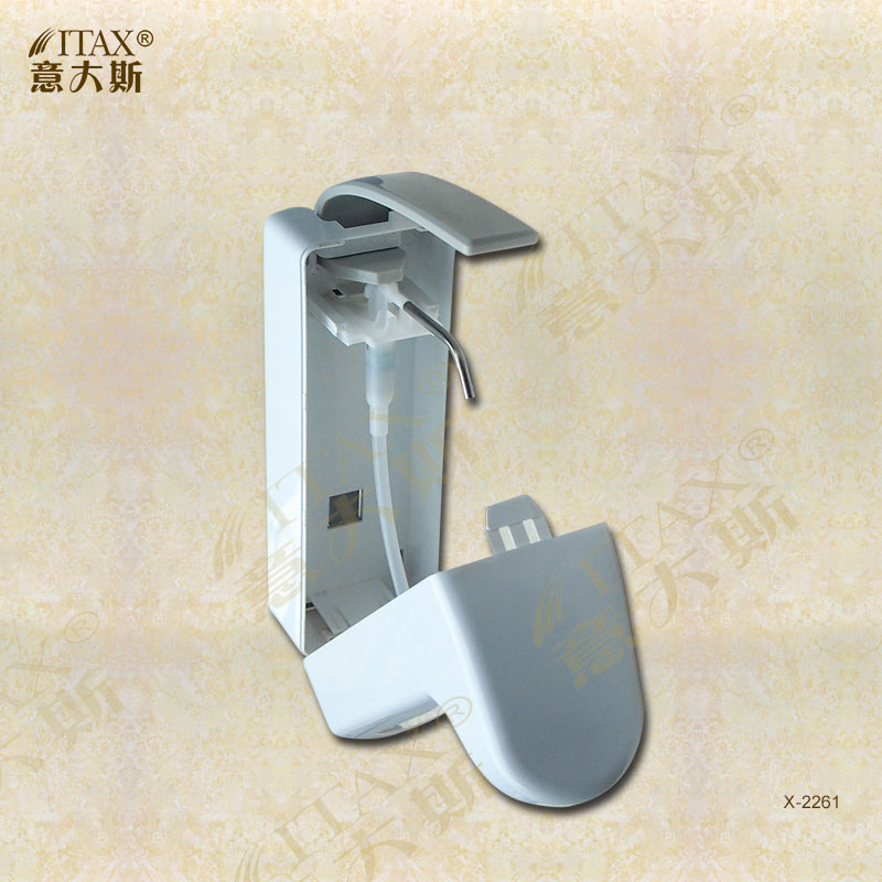 elbow soap dispensers plastic soap dispensers liquid spray disinfectant dispensers