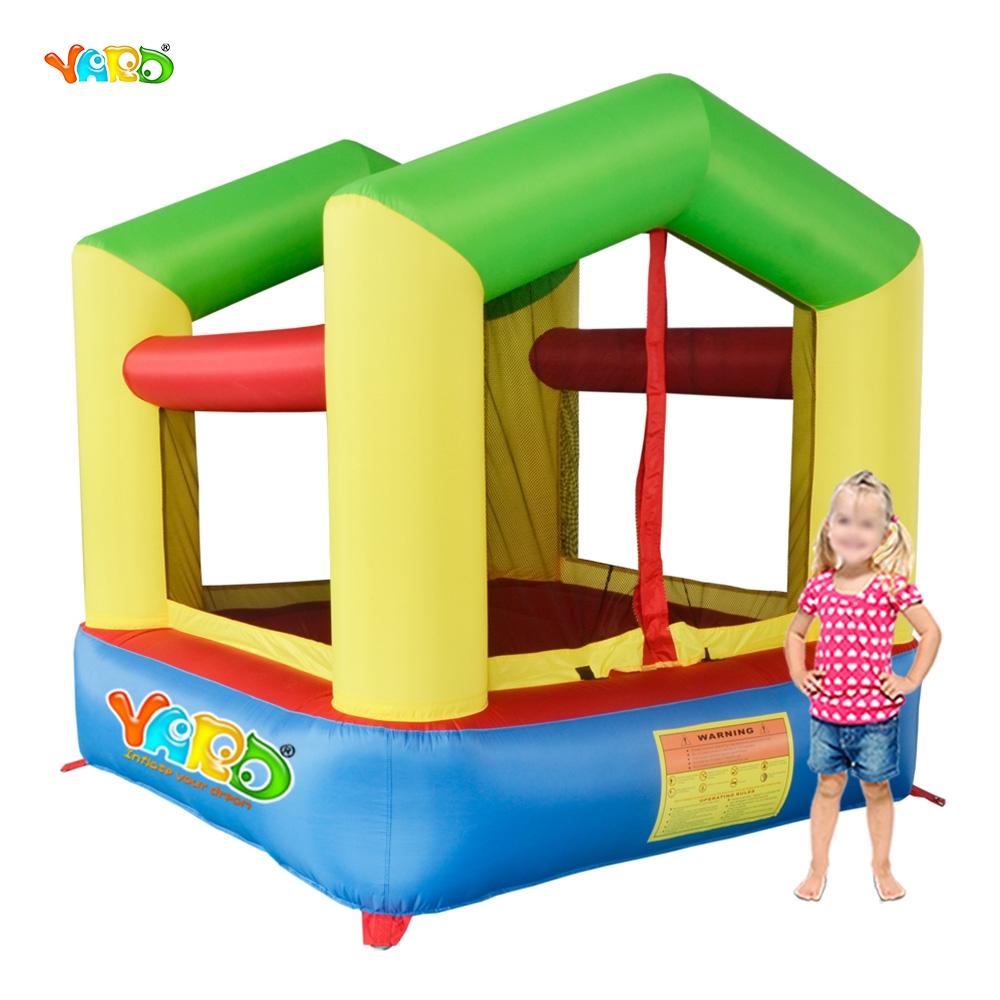 online kaufen gro handel kleinen trampolin aus china kleinen trampolin gro h ndler. Black Bedroom Furniture Sets. Home Design Ideas
