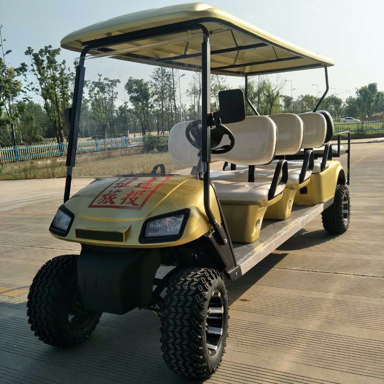 12 Seater Golf Cart Mini Golf Cart With Aluminium Chassis Led Lights Buy Mini Golf Cart Mini Golf Cart With Aluminium Chassis 12 Seater Golf Cart