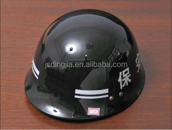 New arrivals 0.85kg anti riot helmet for military army