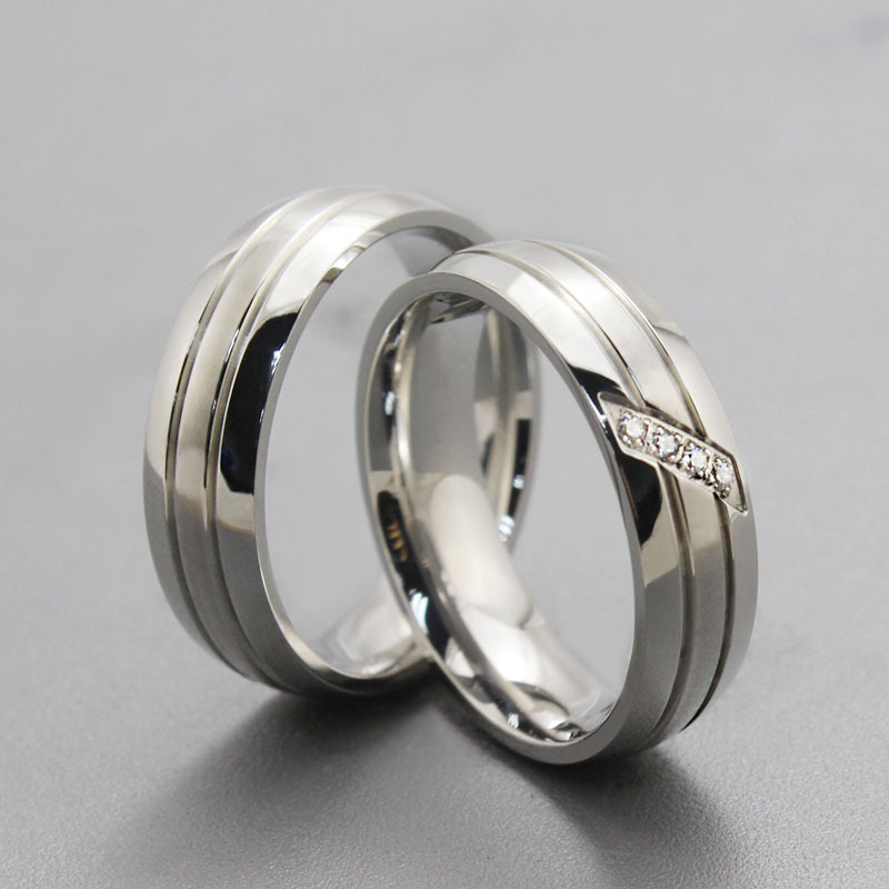 Low Cost Diamond Engagement Ring Pair Engagement Ring Buy Diamond Engagemen