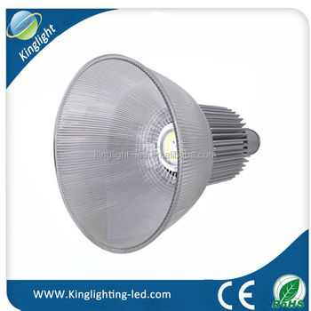 150 watt led high bay light 5000k cool white 15000 lumens for 150 watt led high bay light 5000k cool white 15000 lumens for warehouse commercial and industrial aloadofball Image collections