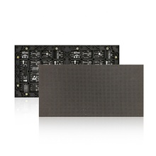 Shenzhen interior estable interior fija 320x160 rgb smd1515 color hd p 2mm 32*16 <span class=keywords><strong>pantalla</strong></span> <span class=keywords><strong>pantalla</strong></span> led para panel