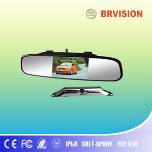 popular product taxi security camera system
