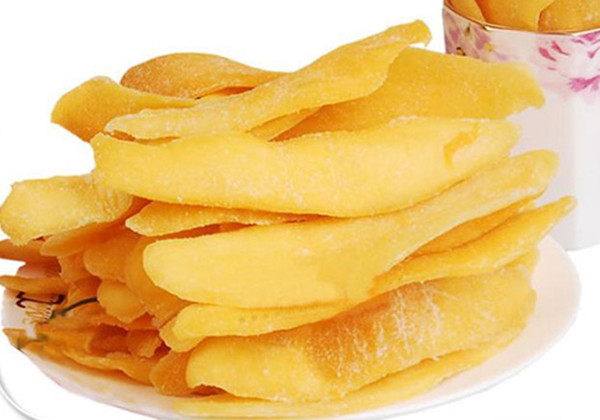 2014 new high quality sun dried mango pieces in bulk, whole sale, exporting