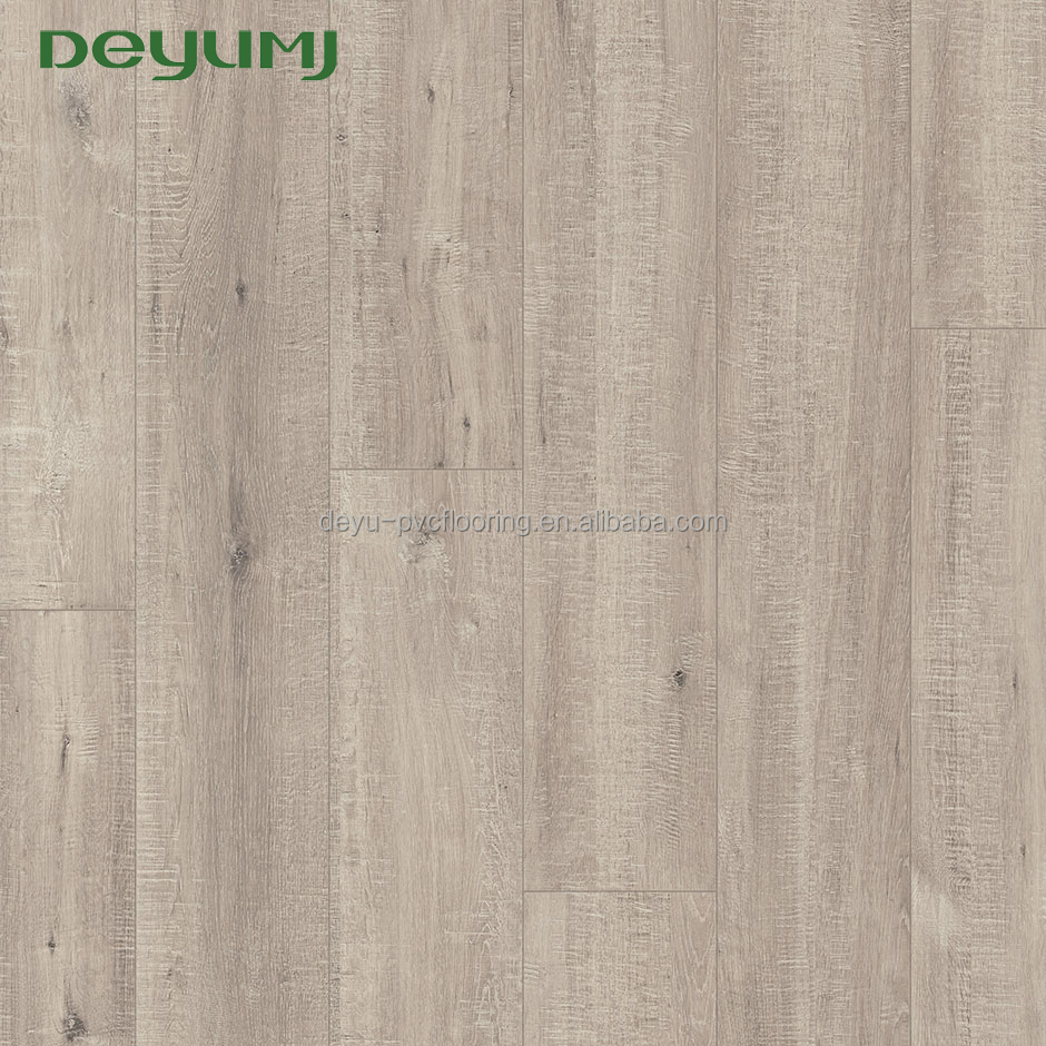 Wood Texture Pvc Floor Tile Suppliers And Manufacturers At Alibaba