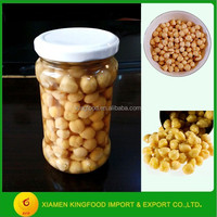 canned vegetables importer CANNED FOOD IMPORTERS in INDONESIA