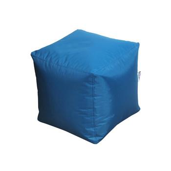 Astounding Bed End Foot Rest Stool Buy Stool Bed End Stool Foot Rest Stool Product On Alibaba Com Inzonedesignstudio Interior Chair Design Inzonedesignstudiocom