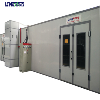 Wood Aluminium Kitchen Cabinet Spray Booth,Paint Booth - Buy Paint Spray  Booth,Paint Booth,Spray Paint Booth Product on Alibaba.com