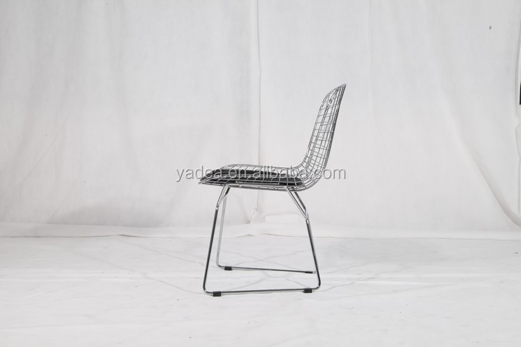 metal frame chair metal frame chair suppliers and manufacturers at alibabacom