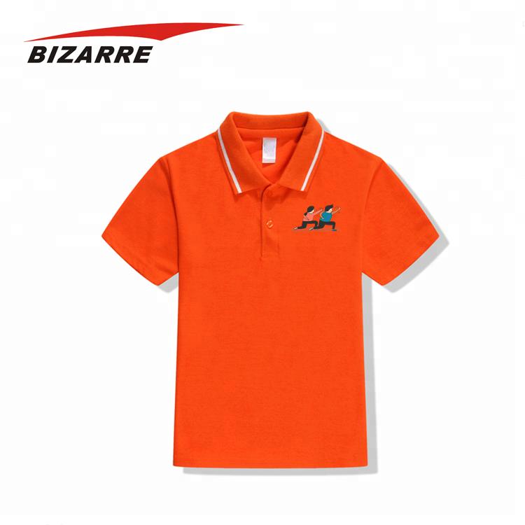 d440a0a0 Boys School Create My Own T Shirt Design Polo Shirt - Buy Boys Polo ...