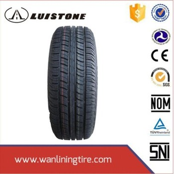 All Weather Tires >> Best All Weather Tire For Cheap Price 165 65r14 175 65r14 185 65r14 Cheap Rims And Tires Online Buy Cheap Tires Online Cheap Rims And Tires Tires