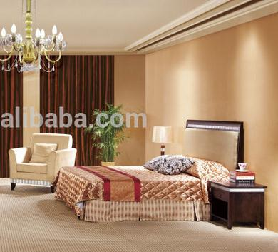 luggage rack for bedroom. Luggage Rack Hotel Furniture  Suppliers and Manufacturers at Alibaba com