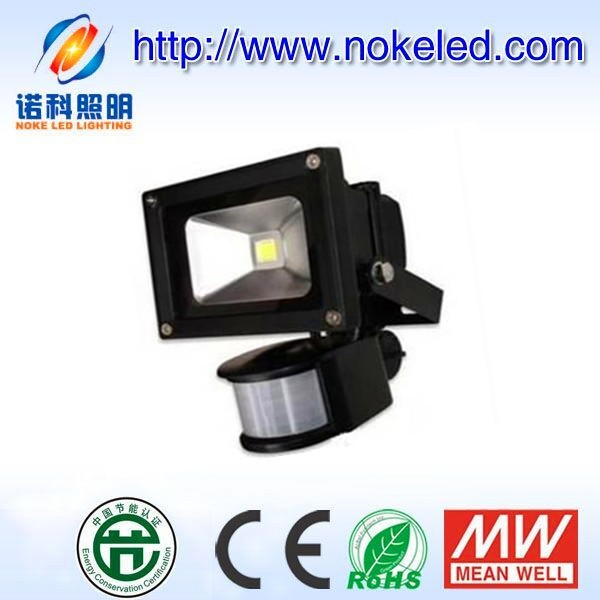 buy cheap china high power led light for shop products find china