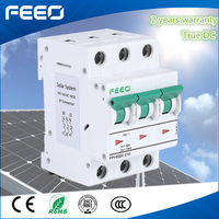 Professional Manufacturer elettrical switch breaker 200a ballast manufactured in China
