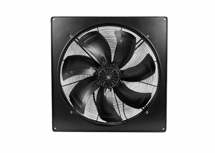 WEIMA professional manufacture 710mm AC ventilating exhaust fan