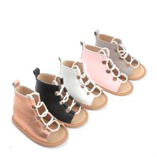 38626af7b 2018 Venta caliente tendencia producto Alibaba expreso barato de lindo bebé  niños niñas primavera verano estilo