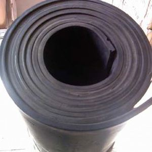 soft EPDM rubber foam sheet, closed cell foam rubber sheet