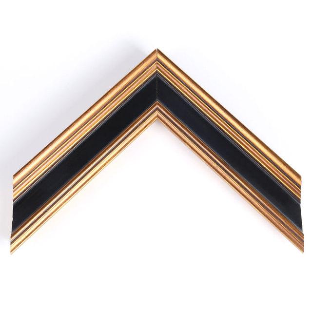 Promoción madera imagen del marco moldeado, Compras online de madera ...