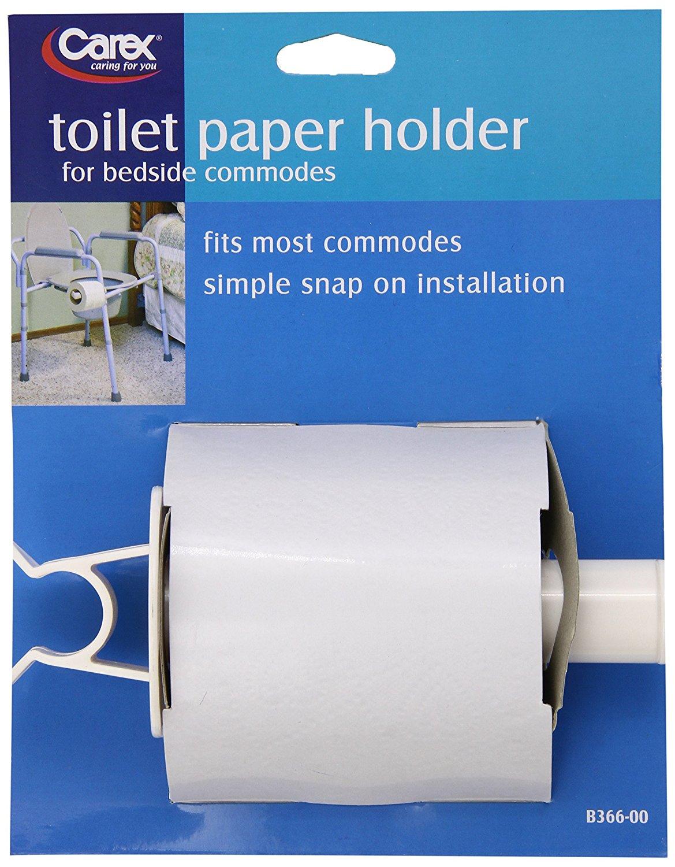 Cheap Australian Toilet Brands, find Australian Toilet Brands deals ...