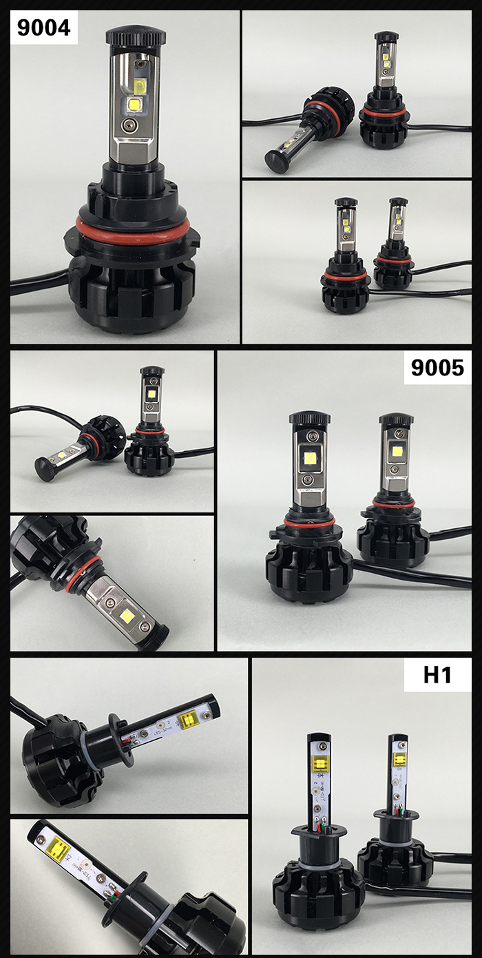 low price led headlight.jpg