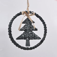 chinese christmas decoration supplier christmas tree decorations
