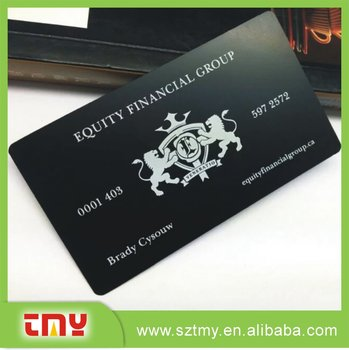 Luxury metal vip member cardsbusiness cards buy cheap metal luxury metal vip member cards business cards reheart Choice Image